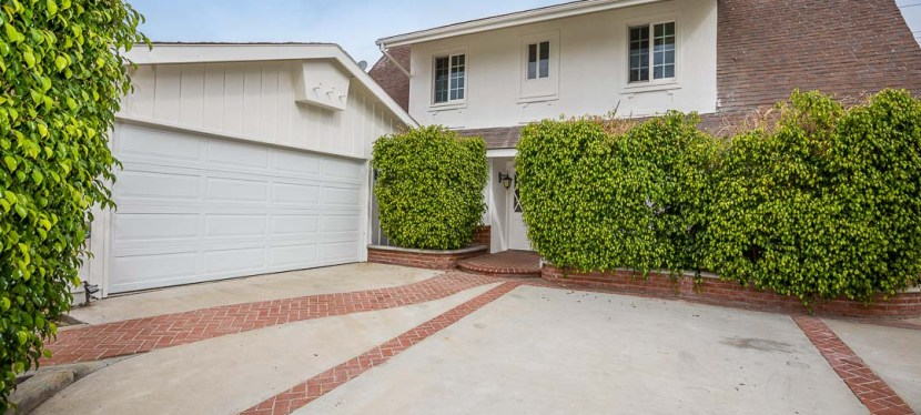 Just Sold! Central Simi Valley 2-Story KingsparkHome